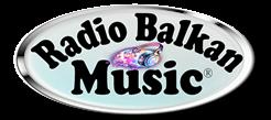 Radio Balkan Music - pokreće vBulletin